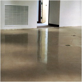 Polished Concrete Concrete Floor Contractors Association